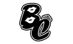 BC95Lips