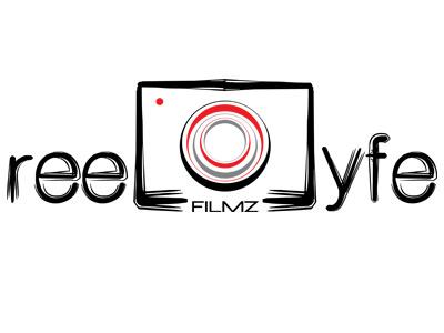 Reel Lyfe Filmz